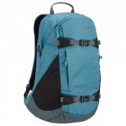 Burton - Women's Day Hiker Pack 25 - Sac à dos journée taille 25 l, gris/noir;turquoise/noir