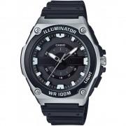 Мъжки часовник Casio Collection - MWC-100H-1AVEF