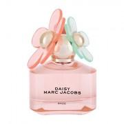 Marc Jacobs Daisy Daze toaletní voda 50 ml pro ženy