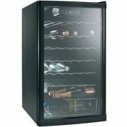 Hladnjak za vino Candy CCV 150 EU CCV 150 EU