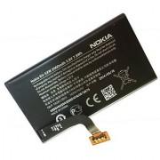 Li Ion Polymer Battery BV5XW BV5XW BV 5XW for Nokia Lumia 1020 Lumia1020 RM875 RM876
