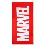 Cerdá Marvel Towel Marvel Logo 140 x 70 cm