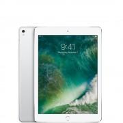 Apple iPad Pro 9,7 32 GB Wifi Plata
