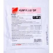 Fungicid Kumulus DF 30 gr