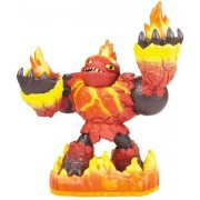 Skylanders Giants: Hot Head Figure