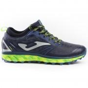 Pantofi sport Joma TK.RASES-903