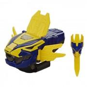 Power Rangers Beast Morphers - Beast-X King Morpher