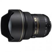 Objektiv za digitalni foto-aparat Nikon 14-24mm f/2.8G AF-S
