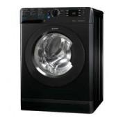 Indesit Lave-linge hublot INDESIT BWE71453XKFR Push&Wash