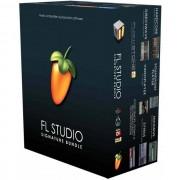 Imageline - FL Studio 12 EDU Boxed Version
