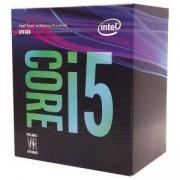 Процесор Intel Core i5-8400 (2.80GHz), BX80684I58400SR3QT