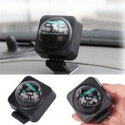 Jm Vehicle Universal Navigation Car Boat Truck Ball Compass -02
