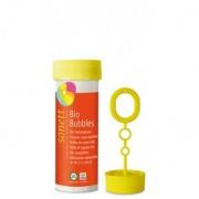 Sapun Ecologic Pentru Facut Baloane De Sapun 45ml Sonett
