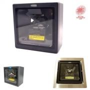 EIA E-3100 lettore Laser Omnidirezionale da incasso RS232