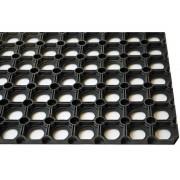 Rohoz COMPOS 80x60 guma