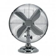 PROSTO stoni metalni ventilator DF403M/CH