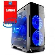 Altos Probus, Intel Core i5-8400/8GB/SSD 480GB/GTX1060 6GB/DVD