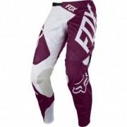 FOX Pantalon Fox 360 2018 Preme Purple
