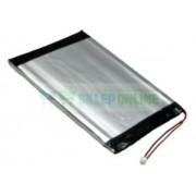 Bateria NavRoad NR450BV 1700mAh 6.4Wh Li-Polymer 3.7V