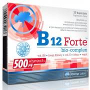 Olimp Labs B12 FORTE BIO-COMPLEX 30 kapszula