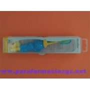 CEPILLO DENTAL INFANTIL ACOFARDENT JUNIOR 151288