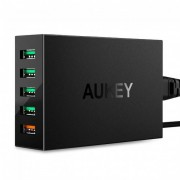 Aukey PA-T15 Quick Charge 3.0