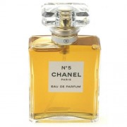 Chanel No.5 eau de parfum 200 ml ТЕСТЕР за жени