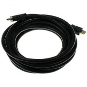 18Gbps HDMI 2.0 CABLE 4K TV BLURAY FOR 3D DVD PS3 HDTV XBOX LCD HD TV 2160P 20m