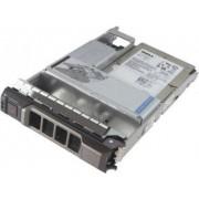 """Dell EMC 960GB SSD SATA Read Intensive 6Gbps 512e 2.5"""" hot-plug drive"""