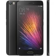 Xiaomi MI5 32GB Ram-3GB (6 Months Gadgetwood Warranty)