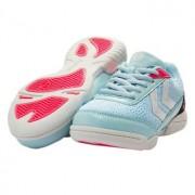 Pantofi Sport Copii hummel ROOT JR 2.0 Marimea 37
