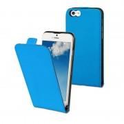 Muvit - Slim Flip Case iPhone 6 Plus / 6S Plus