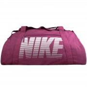 Geanta unisex Nike Gym Club Duffel BA5490-633