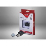 Adaptor wireless inter-tech DMG-18 (88888126)