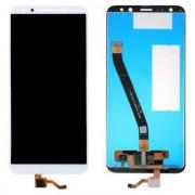 Display cu touchscreen Huawei Mate 10 Lite Original Alb
