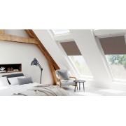 HomingXL Rolgordijn verduisterend Rooflite dakraam