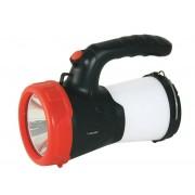 LED Scheinwerfer Velamp IR559 10W wiederaufladbar