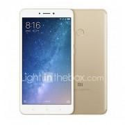 Xiaomi mi max 2 6,4 inch 4g smartphone (4gb 64gb 12 mp octa core 5300mah)