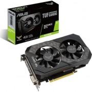TUF GeForce 1650 GTX Gaming 4GB SUPER GDDR6 (TUF-GTX1650S-4G-GAMING)