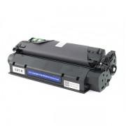 Съвместима тонер касета черна HP no. 15A C7115A OFISITEBG