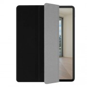 Macally Cover für iPad Pro 11 Bookstand