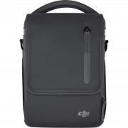 DJI Mavic 2 Spare Part 21 Shoulder Bag torba za dron CP.MA.00000068.01 CP.MA.00000068.01