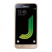 Galaxy J3 2016 - 8 Go - Gold - Smartphone