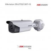 Hikvision DS-2TD2136T-15