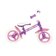 "Bicicleta Fara Pedale 10"" Sofia The First"