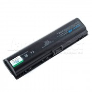 Baterie Laptop Hp 411462-141 9 celule