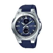 Casio MSG-C100-2A Дамски Часовник