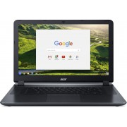 Acer Chromebook 15 CB3-532-C15S - Chromebook - 15.6 Inch - Azerty