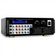 Pro1-Sing Amplificatore DJ PA Microfono 600W