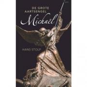 De grote aartsengel Michaël - Hans Stolp